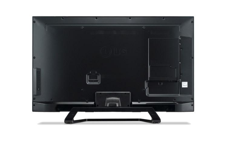 3d led телевизоры → lg → 3d led телевизор lg