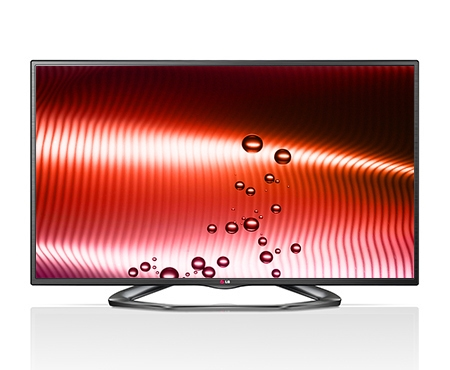 3d → 3d led телевизоры → lg → 3d led