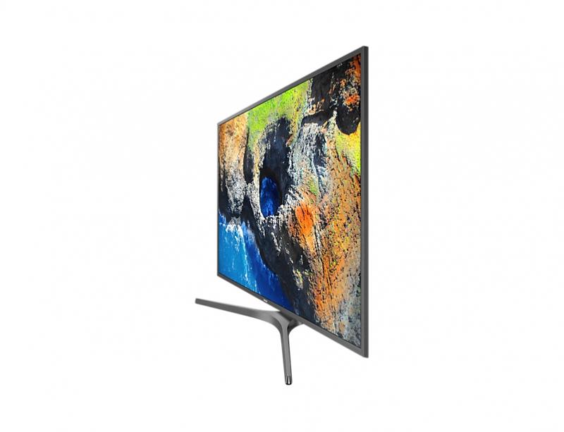 Flat screen wholesale tv spare parts full hd led tv original cmo panel 24 inch flat screen wholesale tv