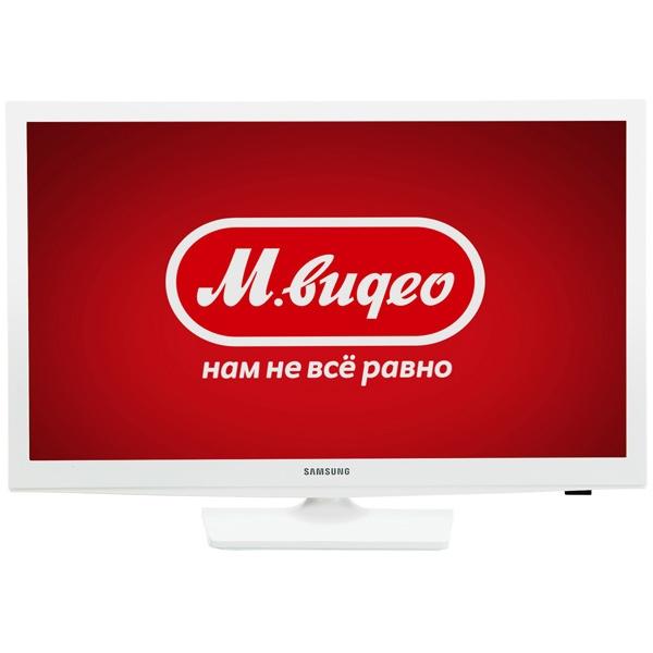 телевизор с функцией картинка и картинка читайте пробуйте создать