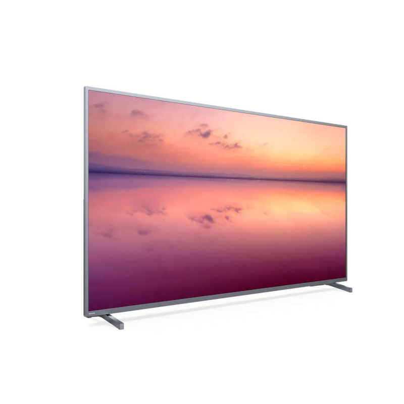 LED телевизор Philips 70PUS6774. Вид 0